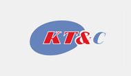 Korea Technology and Communications (KT&C)