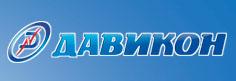 Источники электропитания Давикон (Чебоксары) в Корпорации СКАЙРОС со скидкой 15% ВСЕМ!!!