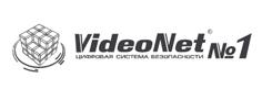 Релиз VideoNet PSIM SP4. Распознавание лиц, отпечатков пальцев, поддержка оборудования VIZIT, Gate и многое другое