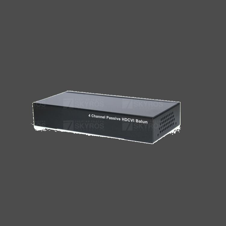mgt203 ch4 Ifm mgt203 光电开关  honeywell p/no:2106b1200 s/no:908992304,gas:ch4,range:0-100lel sieger sense point ftzu 99ex0568x nrex-99c1107 eex d iic.