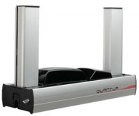 QTM306GRH-BS Принтер Quantum2 Mag, Smart, Contactless ready Evolis